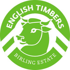 BIRLING_SEALS_EnglishTimbers