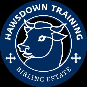 Billing Estate Hawsdown Training