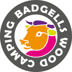 BadgellsWoodCamping_seal01