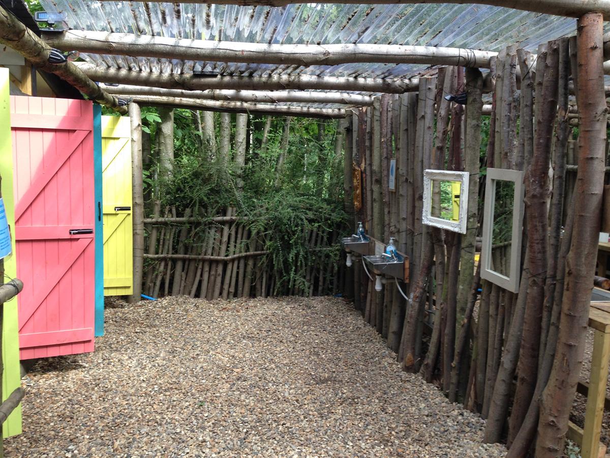 Birling-Estate-Badgells-wood-camping-carousel-2-1200pixels