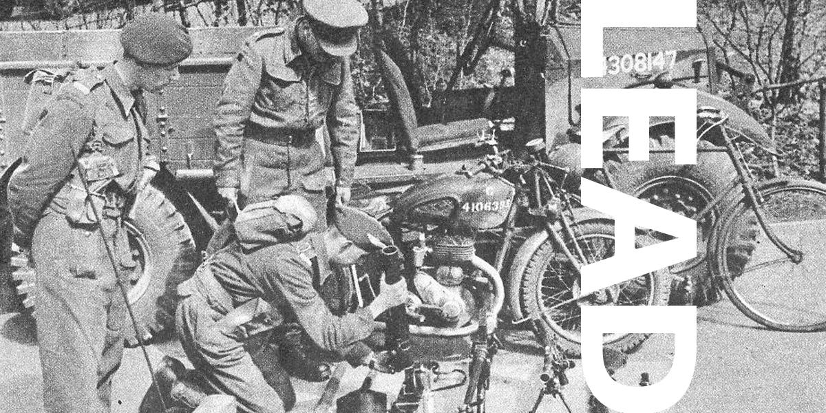 Birling-Estate-Hawsdown-training-lead-WW1