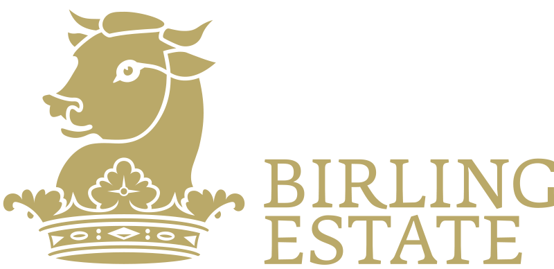 Birling Estate